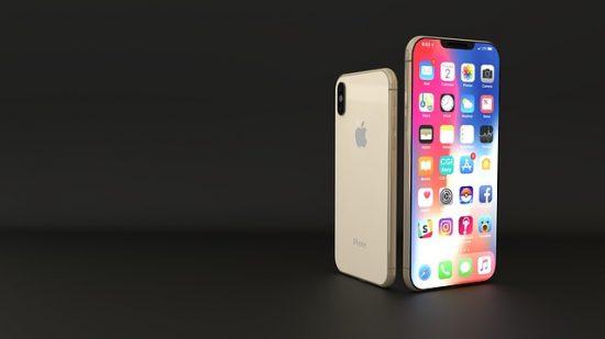 קניית אייפון באילת