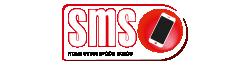 חנות טלפונים באילת – SMS